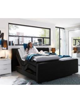 beds :: styletrieb, Hause deko